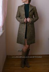 Элегантные стильные Новые пальто.