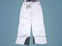 Женские Лыжные брюки
