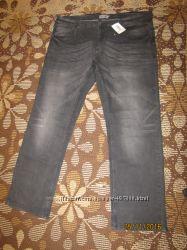 Мужские джинсы Watsons 4XL