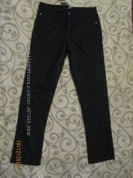 Мужские джинсы 48 р