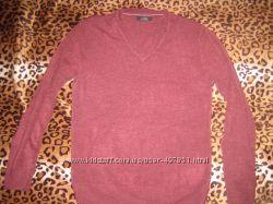 свитера мужские, распродажа