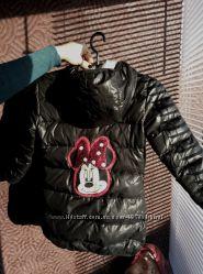 наши красивейшие курточки