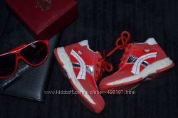 Ботинки 21 размер, по стельке 13см