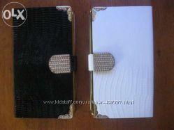 чехлы для Samsung Galaxy Note 3 N9000