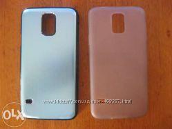 Samsung Galaxy S5 i9