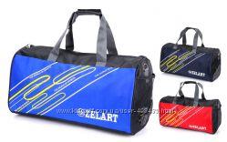 сумки спортивные разные модели и цвета Качество