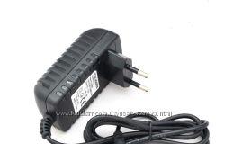 зарядное устройство для телефона и планшета на 5V, 9V