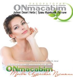 Продажа косметики OnMacabim Израиль