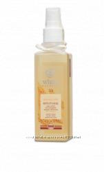 White Mandarin Фитотоник для сухой и чувств. кожи серияПроросшие зерна