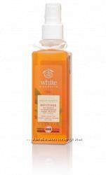White Mandarin Фитотоник для жирной и комбин. кожи лица Морские водоросли