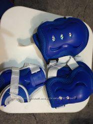 Защита и шлемы для детей