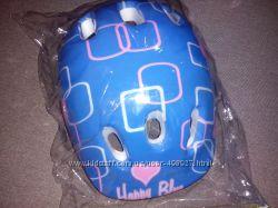 Шлемы   в наличии
