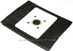 Продам универсальный многоразовый мешок для пылесоса возможен ОПТ.