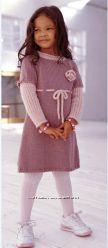 красивые  платья , сарафаны, юбки, кофты. для школьниц тепло удобно