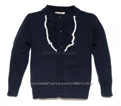 9cca91d5608 Теплые шерстяные кофты кардиганы для школьников