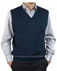 Вязание полушерстяные  желеты кардиганй свитера для мужчин