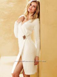 Красивая удобная теплая вязанная одежда. Платья, костюмы, кофты, сарафаны,