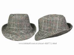 Демисезонные шляпы Ален - хит сезона