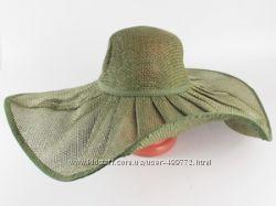 Летние шляпки 50 вариантов