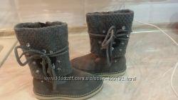 Geox взуття, нові, розмір 27
