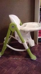 детский стульчик CAM