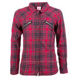Рубашки для девочек Glo Story 116-146 см
