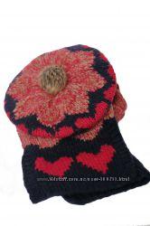 Набор - шапка и шарф Accessorize