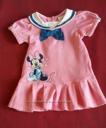 Продам платье Disney