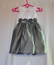 Платье Gee Jay для особых случаев