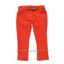 Джинсы брюки штаны chicco