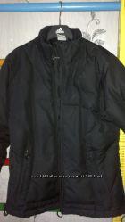 Курточка Adidas оригинал 36 размера