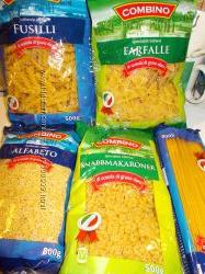 Продукты питания под заказ из Польши