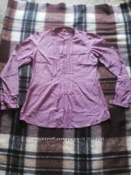 Очень классная рубашка