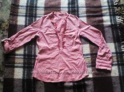 Очень классная женская рубашка