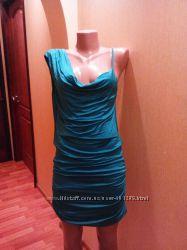 Платье SM, Италия