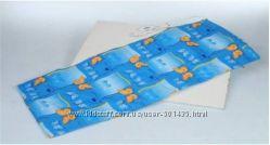 Электрогрелка ГЭМР 1-60 50х120 см