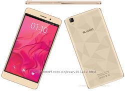 Супер Смартфон Bluboo Maya Самая выгодная покупка