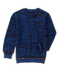 Супер свитерочки CRAZY8