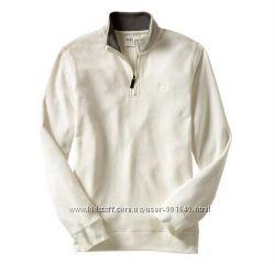 Реглан, пуловер Олд Navy, размер М