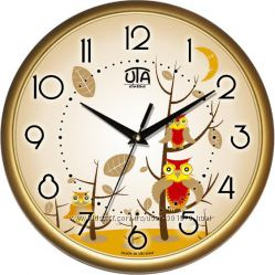 Юта- отличные часы. Украина
