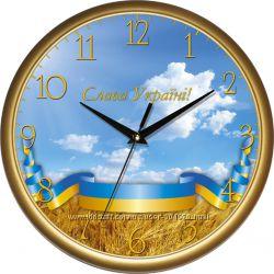 Настенные часы UTA Украина