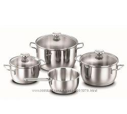 A1094 Набір посуду 7 предметів AROMA KORKMAZ