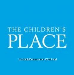 Childrens Place минус 10 Киев м. Оболонь