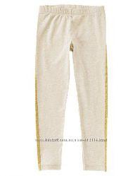 Брюки джинсы легинсы джегинсы американских фирм для девочек разных возрасто
