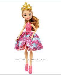 Кукла Ever After High Ashlynn Ella 2in1 Magical Fashion Эшлин Элла оригинал