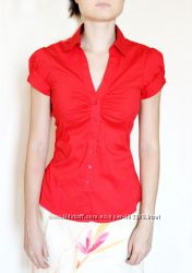 Блузы  рубашки Н&М