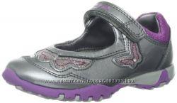 Новые туфли Geox Respira в р. 40 по отличной цене