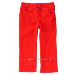Флисовые худи и штанишки CRAZY8 в размере 3Т и 4Т по цене покупки.