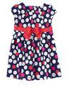 Шикарные платья GYMBOREE, CHILDRENS PLACE, HM. Пролеты. Цена покупки