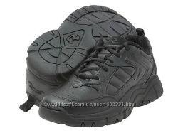 Новые американские стильные кожаные кроссовки Strite Rite р. 30